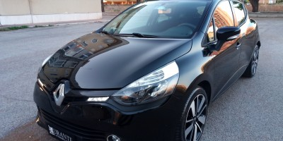 Renault Clio 1.5 dci 55kw tagliandi RENAULT