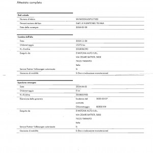 Untitled_Page_1