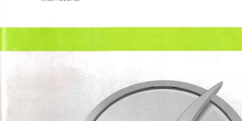 Manutenzioni GOLF FE043KD_Page_1