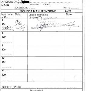 Manutenzione OPEL MOKKA FK355MB_Page_2