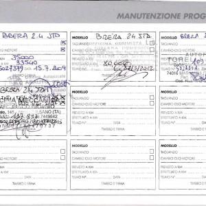 MANUTENZIONE BRERA_Page_2