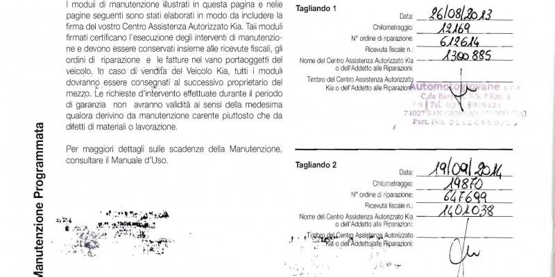 Manutenzione 1 Kia Rio Targa EM195DK_Page_2