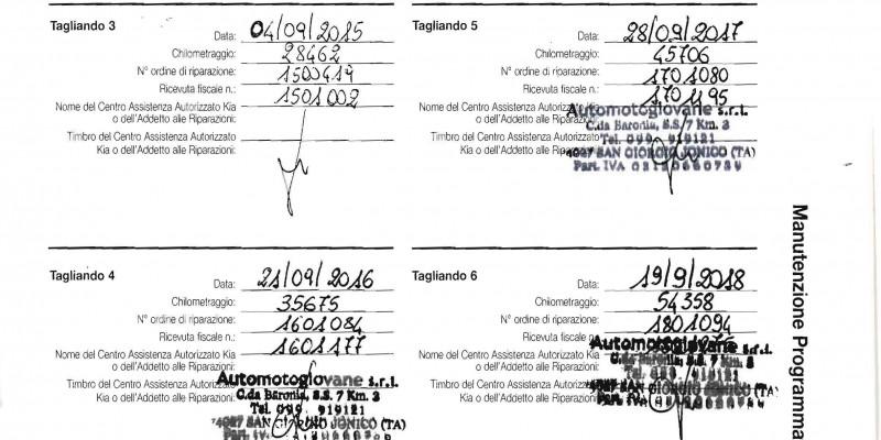 Manutenzione 1 Kia Rio Targa EM195DK_Page_3