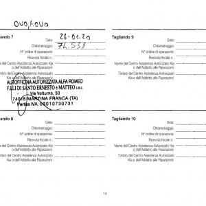Manutenzione 1 Kia Rio Targa EM195DK_Page_4