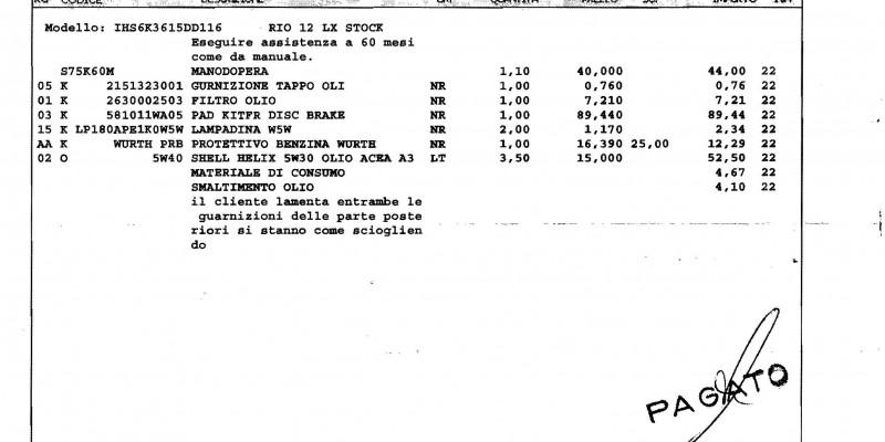 Manutenzione 2 fatture Kia Rio Targa EM195DK_Page_5