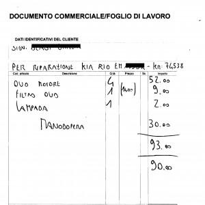 Manutenzione 2 fatture Kia Rio Targa EM195DK_Page_8