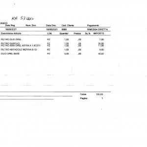 Manutenzione OPEL ASTRA FW582EF_Page_2