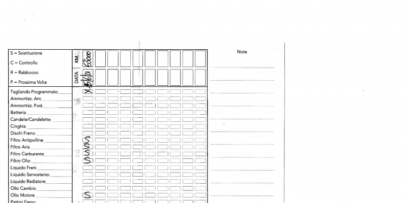 Manutenzione OPEL ASTRA FW582EF_Page_3