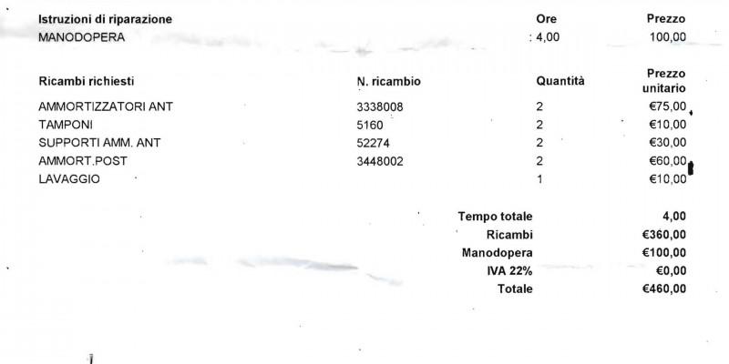 MANUTENZIONE RENAULT CAPTUR_Page_2