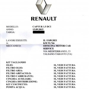 MANUTENZIONE RENAULT CAPTUR_Page_3