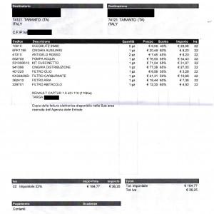 MANUTENZIONE RENAULT CAPTUR_Page_4