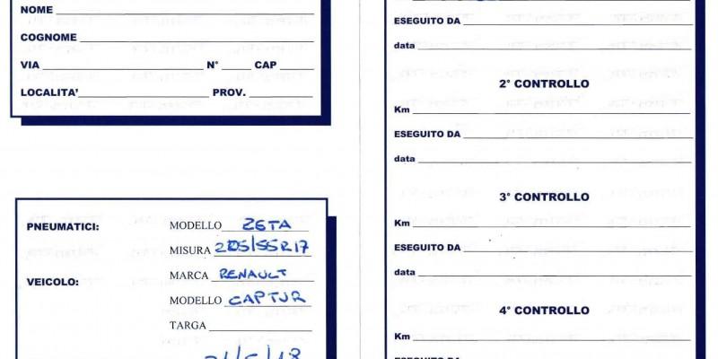 MANUTENZIONE RENAULT CAPTUR_Page_6.
