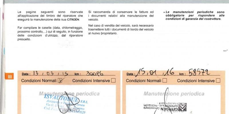 MANUTENZIONI DS5_Page_2