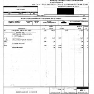 MANUTENZIONI DS5_Page_6