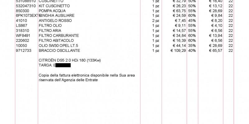 MANUTENZIONI DS5_Page_8